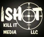 1 SHOT KILL IT MEDIA LLC