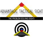 Advantage Tactical Sight – WrenTech Industries, LLC