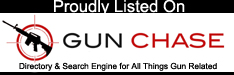 Gun Related Directory – GunChase.com