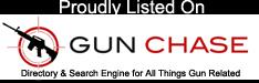 Gun Related Directory - GunChase.com