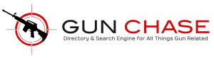Gun Chase Press Release Image