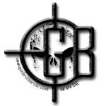 Gun Brothers LLC