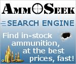 ammoseek.com ammoseek