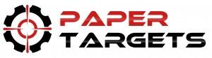 papertargets.net logo