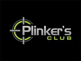 Plinkers club logo