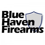 Blue Haven Firearms, LLC