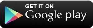 ammoseek.com googleplay