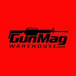 Gun Mag Warehouse