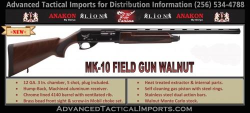 ADVANCED TACTICAL IMPORTS - Gun Related Directory   Gun