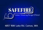Safefire LLC