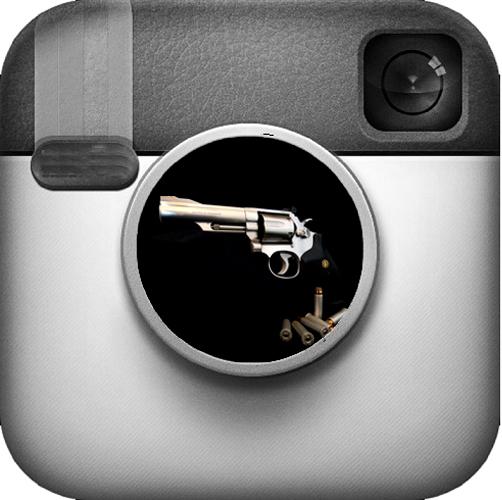 GunPhoto3copy