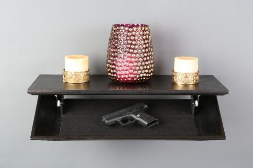 ... Mirage Tactical Furniture, Inc