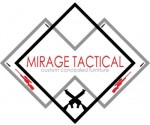 Mirage Tactical Furniture, Inc