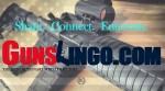 Gunslingo.com