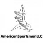 American Sportsman LLC