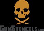 GunStencils.com