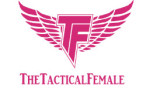 The Tactical Female®