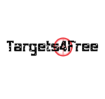 Targets4Free Official Logo