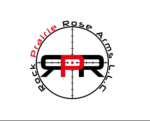 Rock Prairie Rose Arms
